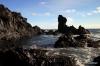 Djupalonssandur, Snaefellsnes Peninsula