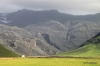 Eyjafjallajokull volcano fallout
