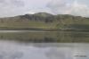 Lagoon near Dryholaey