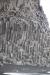 Basalt columns at Reynisfjara beach