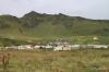 Vik township