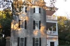 Charleston, South of Broad
