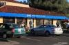 Andria's restaurant, Ventura Harbor
