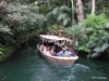 Disneyland, Jungle Cruise