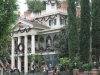 Disneyland, Haunted Mansion