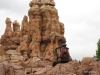 Disneyland, Big Thunder Mountain