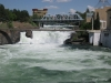 Riverfront Park, downtown Spokane
