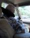 Traveling with Arthur C. Clarke to Hikkaduwa