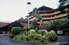 Coral Gardens Hotel, Hikkaduwa