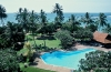 Pool, Coral Gardens Hotel, Hikkaduwa