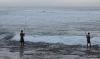 Fishermen, Hikkaduwa