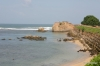 Old Fort, Galle