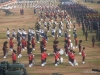 Military exhibition, Galle Face Green