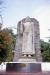 Colombo -- Buddha statue