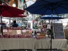 St. Catharines Market