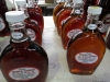 Maple Syrup, St. Catharines Market