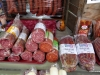 European style meat, St. Catharines Market