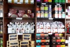 St. Clair's Tea Center Gift Shop