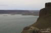Steamboat Rock & Banks Lake