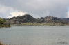 Steamboat Rock -- Devil's Punchbowl