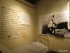 Childhood exhibit, The National Steinbeck Center