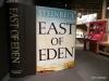 East of Eden, The National Steinbeck Center