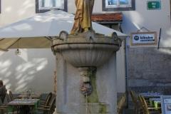 Street Art, Ljubljana