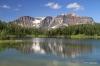 Laryx Lake