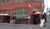 Swiss Pub