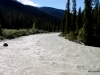 Yoho River, Yoho National Park
