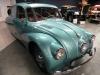 Tampa Bay Automobile Museum 1934 Tatra T87