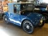 Tampa Bay Automobile Museum 1928 Hanomag Kommisbrot