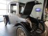 Tampa Bay Automobile Museum 1922 Milburn Light