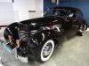 Tampa Bay Automobile Museum 1936 Cord 812