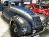 Tampa Bay Automobile Museum 1949 Allard P1