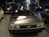 Tampa Bay Automobile Museum 1981 Delorean