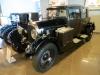 Tampa Bay Automobile Museum 1924 Avion Voisin C7-chastness
