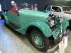 Tampa Bay Automobile Museum 1933 Derby l8