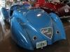 Tampa Bay Automobile Museum 1937 Peugot-Darlomat