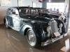 Tampa Bay Automobile Museum 1950 Talbot Lago