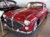 Tampa Bay Automobile Museum 1952 Delahaye 235