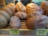 Bakery, the Forks Market, Winnipeg