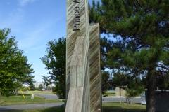 Prince Arthur's Landing, Thunder Bay