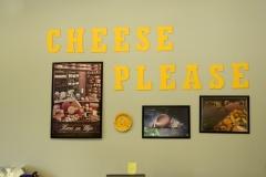 Thunder Oaks Cheese Farm
