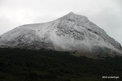 Scenery,  Tren del Fin del Mundo, Ushuaia