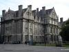Graduate Memorial Building, Trinity College, Dublin