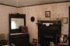 Elvis Presley Birthplace, Bedroom