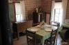 Elvis Presley Birthplace, Kitchen