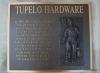 Tupelo Hardware