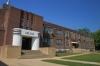 Tupelo, Milam Junior High School